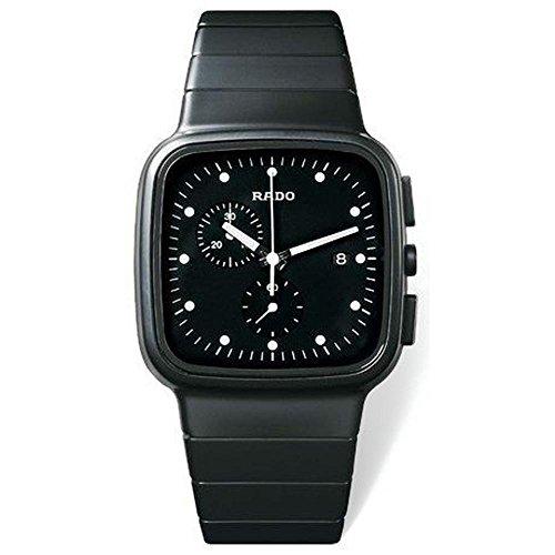 Reloj - Rado - Para Hombre - R28886182