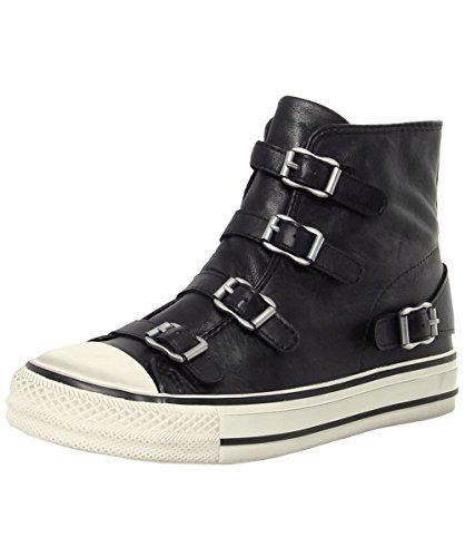 ash-virgin-ladies-high-top-boot-uk4-eu37-us6-black