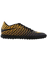 f64a93f24 Nike Men s Football Boots Online  Buy Nike Men s Football Boots at ...