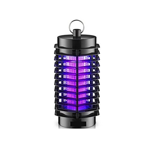 nola-sang-mosquito-stop-electric-pest-repeller-home-uv-led-lampe-keine-strahlung-bug-zapper-indoor-o