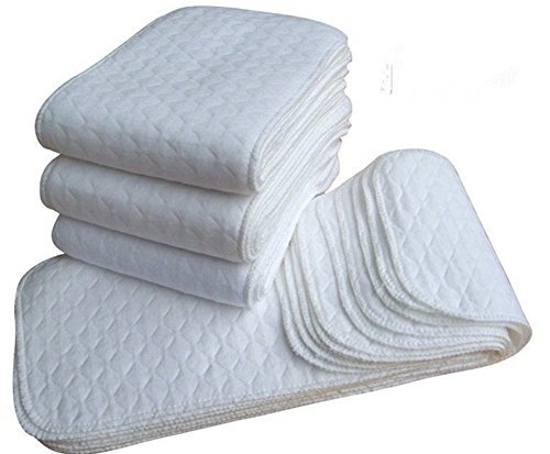 sunny-ju-nouveau-reutilisable-nappy-liners-insert-3-couches-moderne-bebe-coton-couches-lavables-s-ta