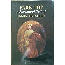 Park Top