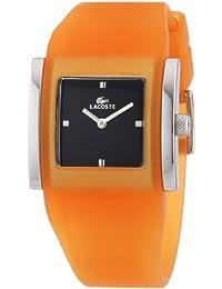 Lacoste Damen-Uhr Quarz  Analog 6360L 29