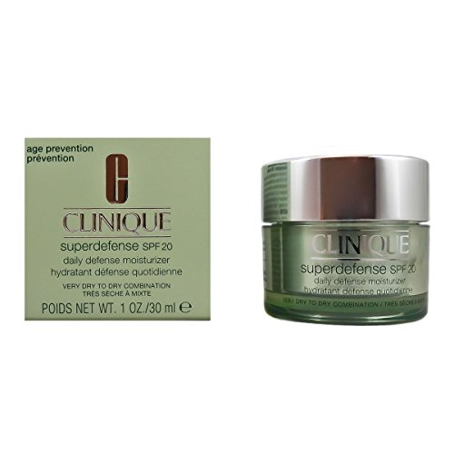 clinique-locion-hidratante-30-ml