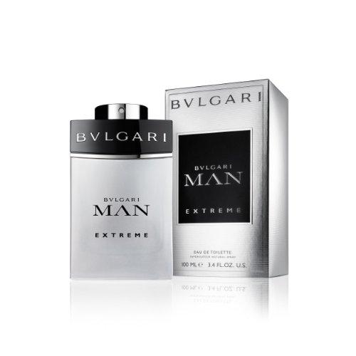 bvlgari-man-extreme-eau-de-toilette-spray-100-ml