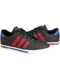 Suchergebnis auf für: Adidas NEO Schuhe Nicht
