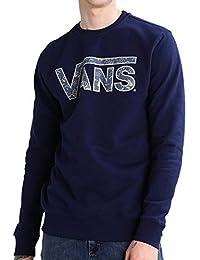 Vans - Sweat Vans Classic