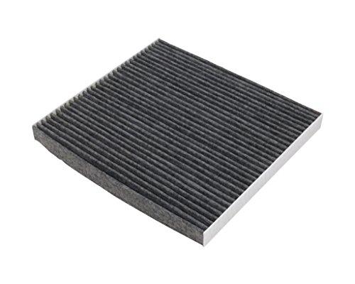 Preisvergleich Produktbild Innenraumfilter Filter für Toyota Avensis T25 1.6 1.8 2.0 2.2 2.4 03-09
