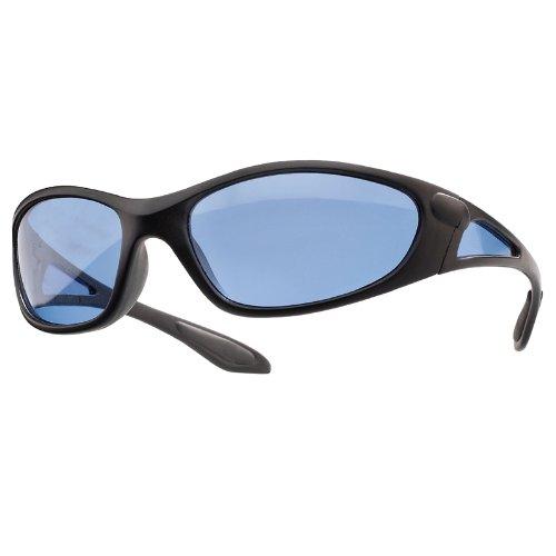 """Balzer Polarisationsbrille Polavision """"Rio"""" blau"""
