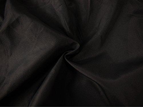 Madhero - Short - Femme Noir/gris