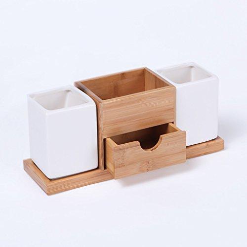 li-jing-shop-estilo-europeo-cuarto-de-bano-kit-cuarto-de-bano-tres-piezas-cepillo-de-bano-cups-porce