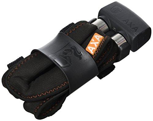 AXA Faltschloß FLC 600, Grau, 59800295SB