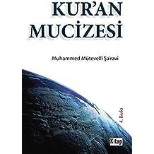 Suchergebnis Auf Amazonde Für Mucize Fremdsprachige Bücher