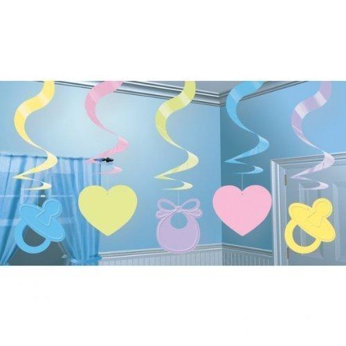 shower-my-baby-decorations-a-suspendre-pour-fete-de-naissance