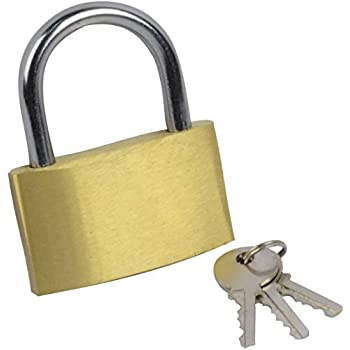DY2204561 verzinkt Connex Sicherheits/überfallen mit /Öse 160 x 55 mm