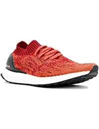 1772ed03c Amazon.fr   adidas ultra boost - 42   Chaussures homme   Chaussures ...