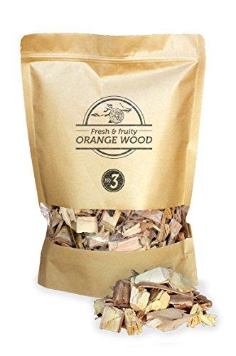 17-l-de-copeaux-doranger-de-taille-moyenne-2-3-cm-de-smokey-olive-wood