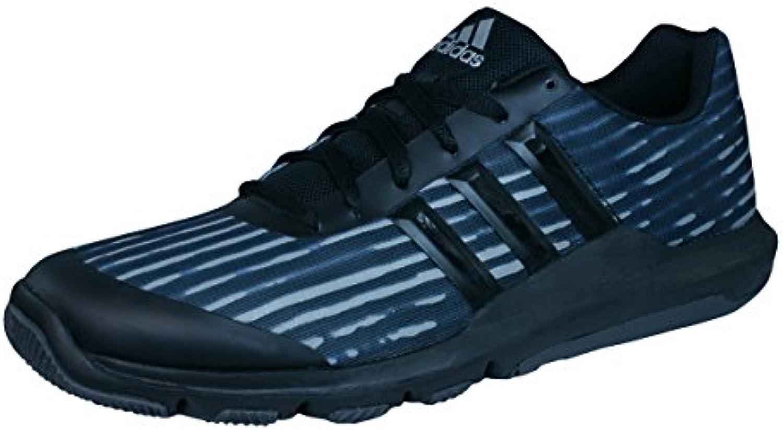 adidas Performance Adipure Primo AF6161  Fitness Schuhe  Billig und erschwinglich Im Verkauf