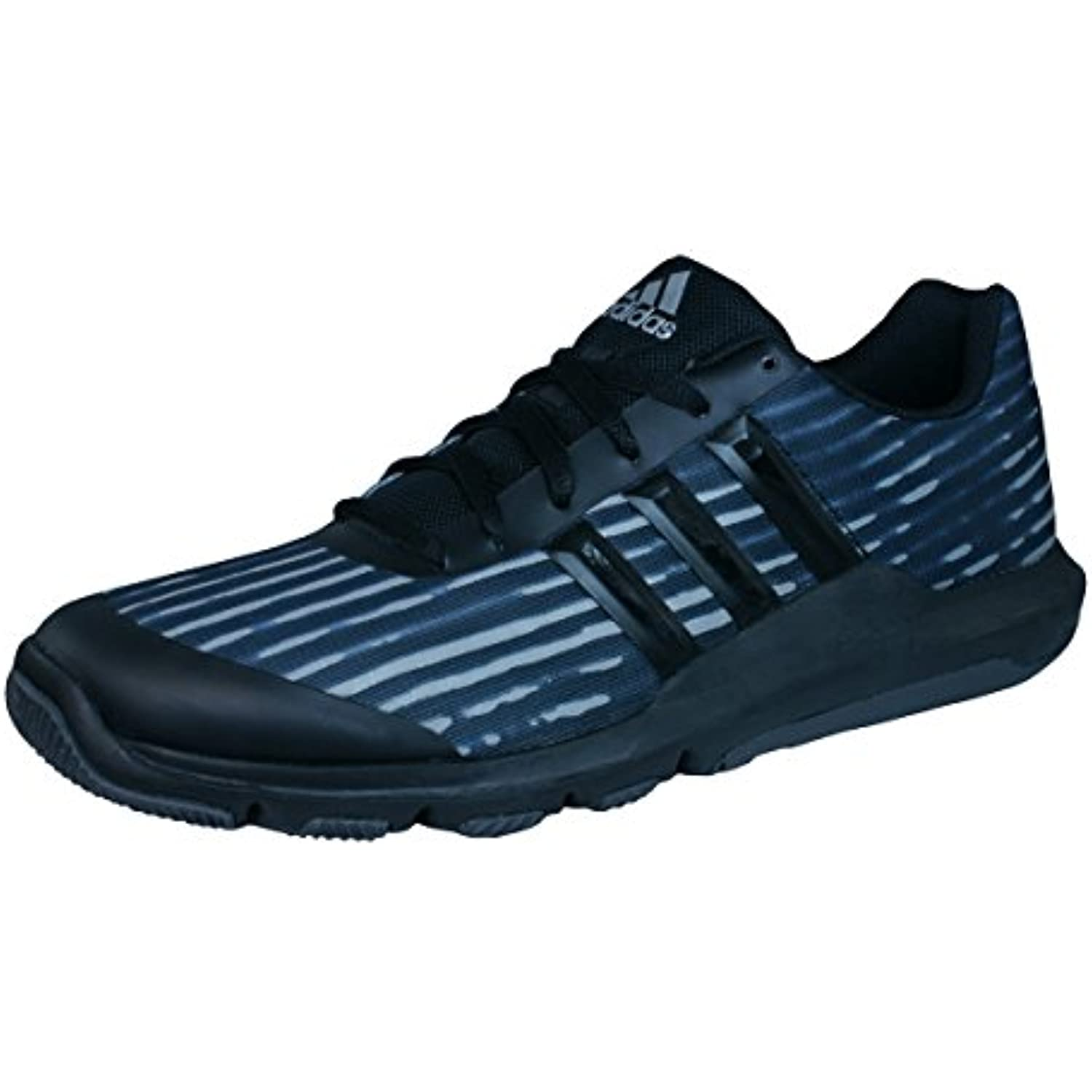 adidas PerforFemmece Adipure Primo Chaussures AF6161, Chaussures Primo Fitness - B01AHPGAUG - bce73c