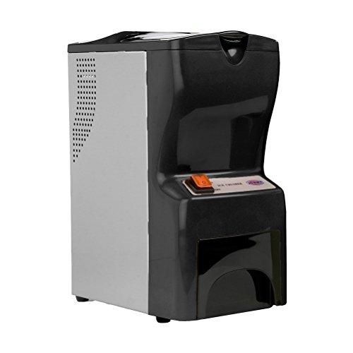 johny-ak-14-extra-b-broyeur-a-glace-electrique-noir-capacite-de-80-kg-h-fabrique-en-grece