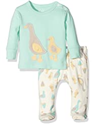 Kite Duckling Set, Conjunto Para Bebés