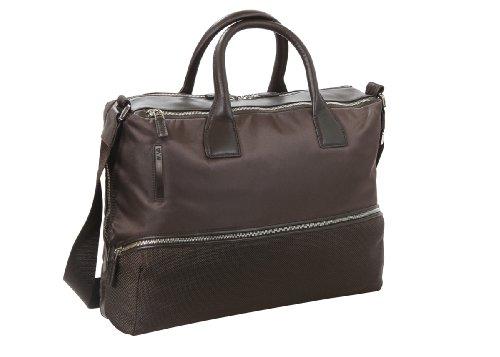 nava-down-town-briefcase-dbrown-0-mixte-adulte-0-down-town-briefcase-dbrown-marron-dt007db