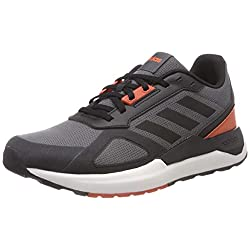 adidas Run80s Zapatillas de...