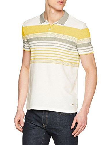 Boss Orange Men's Pilak Polo Shirt
