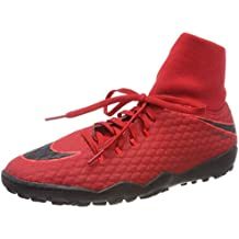 Amazon it Nike Amazon Amazon Calcetto Calcetto Scarpe Nike Calcetto Scarpe it Nike Scarpe WD29EeIYH