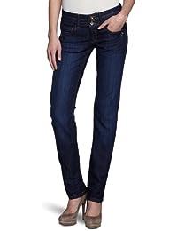 Freeman T. Porter Damia - Jeans - Droit - Femme
