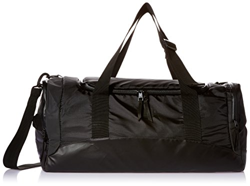 bjorn-borg-duffle-bag-backpack-a-bs160101-01-negro