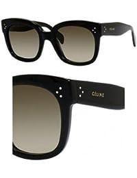 7ec59694338 Celine CL41805 S 807 HA 54 Womens Sunglasses