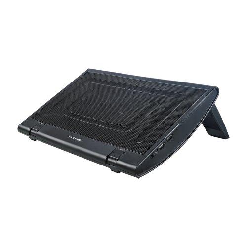 xilence-m600-systeme-de-refroidissement-pour-ordinateur-portable-noir