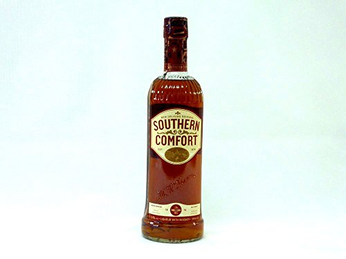 southern-comfort-35-07l