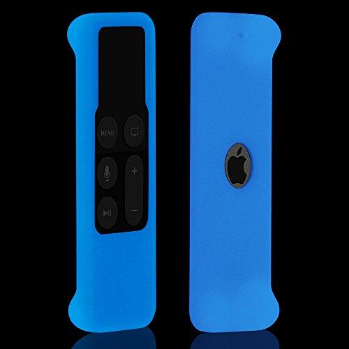 Hydream Funda Protectora Apple TV 4th 5th