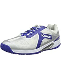 Kempa Fly High Wing Lite, Zapatillas de Balonmano Unisex Adulto