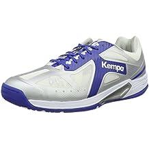 Kempa Fly High Wing Lite, Zapatillas de Balonmano Unisex Adulto