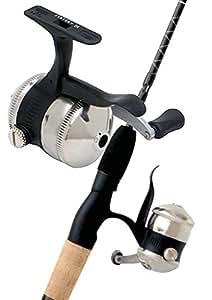 Zebco 11T Micro Fishing Reel
