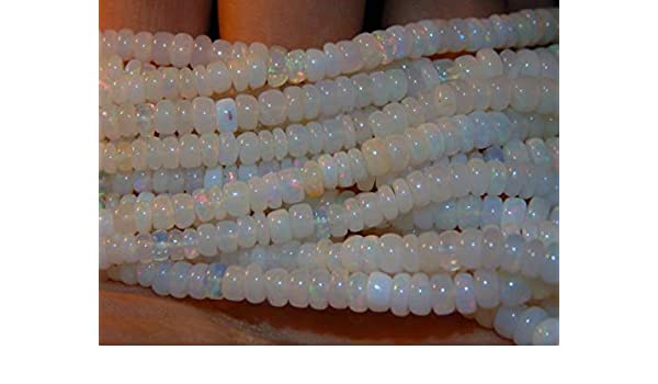 18 cm Quality AA Rose Quartz Beads Semiprecious Gemstone Beads 6 to 6.50 mm 29 pieces RO-1181 3-D Cube Faceted