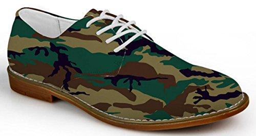 CYGG Autunno e Inverno Scarpe da uomo nuove Scarpe casual Scarpe oxford Design personalizzato Scarpe da banchetto moda di design c102ce4