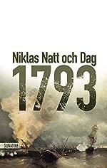 1793 de Niklas NATT OCH DAG