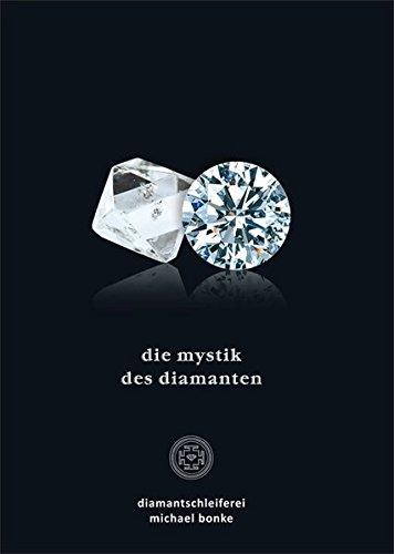 die mystik des diamanten