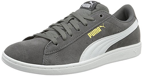 puma-damen-vikky-sneakers-grau-quiet-shade-puma-white-16-385-eu