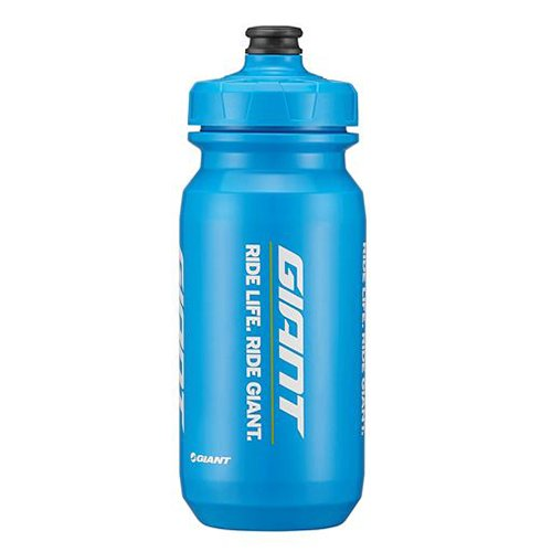 giant-botella-doublespring-600cc-color-blue