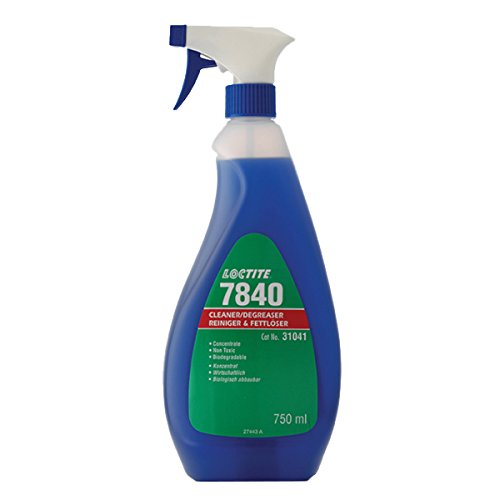 greenstar-14019-loctite-7840-spray-de-nettoyant-degraissant-concentre-pour-applications-multiples-75