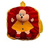 Funtastik Red Teddy Design Premium Quali...
