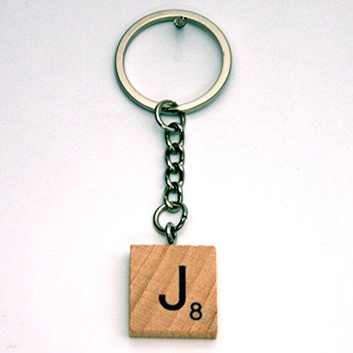 wooden-scrabble-tile-keyring-j