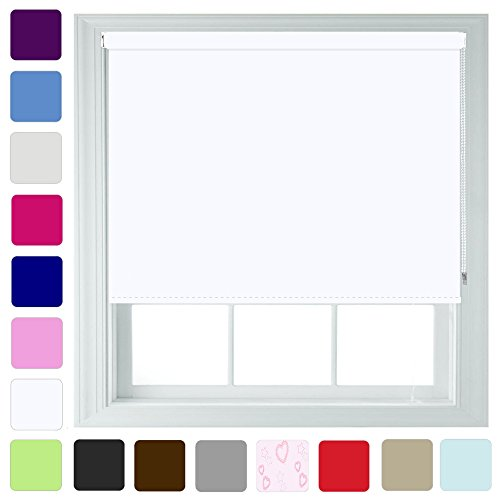 blackout-roller-blind-in-different-colours-sizes-trimmable-white-120cm-x-165cm