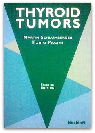 Thyroid tumors