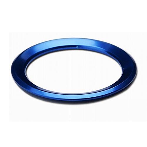 toppower-auto-volante-logo-anello-aluminum-decorazione-cover-for-bmw-x1-x3-x4-x5-x6-3-serie-5-blu